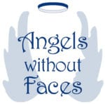 Angels Without Faces