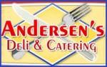 Andersen's Deli