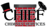 Chief Chimney Services, Inc.
