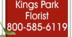 Kings Park Florist