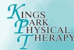 Kings Park Physical Therapy Pc