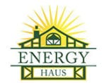 Solar Energy Haus, Inc.