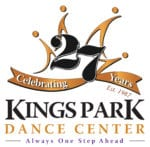 Kings Park Dance Center
