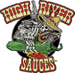 High River Sauces