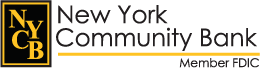 New york community bank kings park chamber of commerce publicscrutiny Image collections