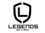 Legends Bar and Grill of Kings Park