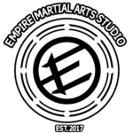 Ronin Martial Arts Studio
