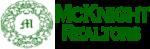 McKnight Realtors