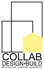 Collab Design Build Inc.