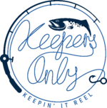 Keepers Only Co